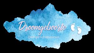 Droomgeboorte Hypno birthing