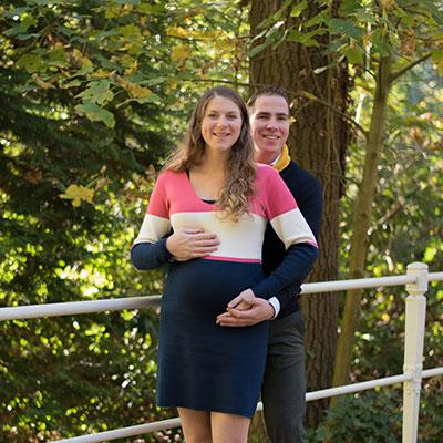 Hypno birthing Laura valery